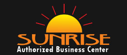 Sunrise Visa Services